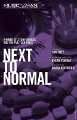 Next To Normal Program